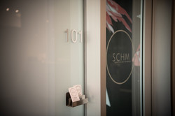 SCHM-15