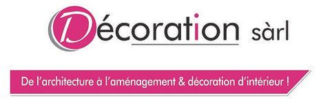 Decoration_Sarl_-_logo_étendu.jpg