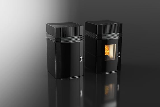 CERAMIC V3 BLACK.2.png
