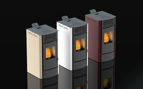 NEW AIR STOVE (MSC) copie.png