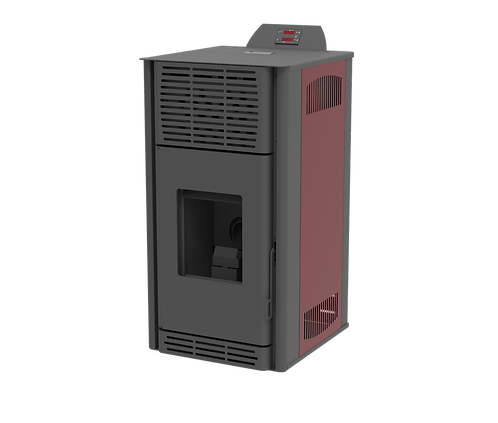 PS 10 KW new design