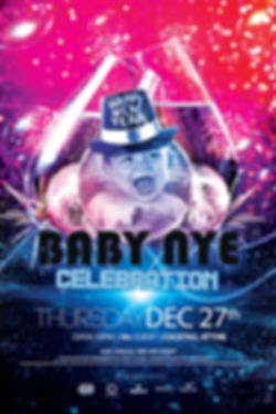 BABYNYE2018_poster.jpg