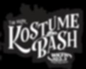 kostume bash flat logo - small.png