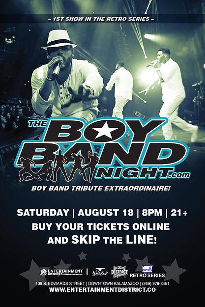 boy band rgb1.jpg