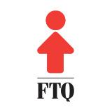 FTQ SST
