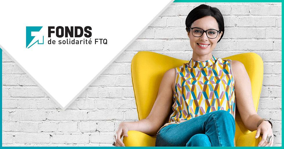 Fonds FTQ.jpg