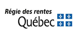 Régie des rentes Québec