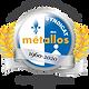 Logo_Métallos.png