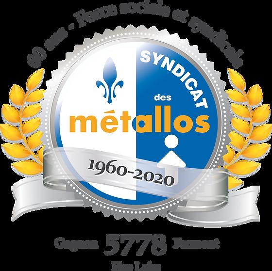 metallo_1960_final (002).png