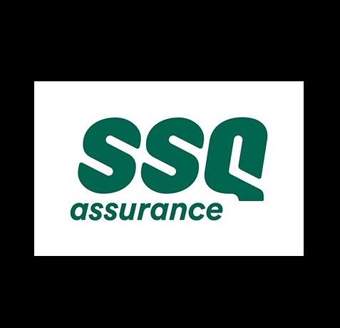 SSQ_assurance_RGB-500x482_Small.png