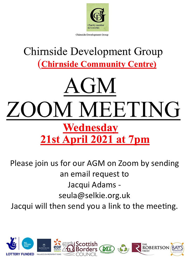 AGM poster 2021 on zoom_.jpg