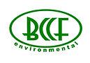 BCCF Environmental.jpg