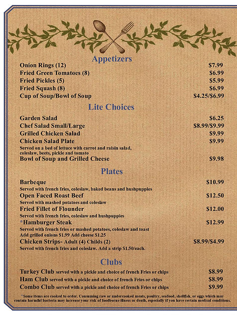 New Front Porch Menu 8.5x11 page 2.jpg