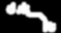 DKST Logo White (A).png