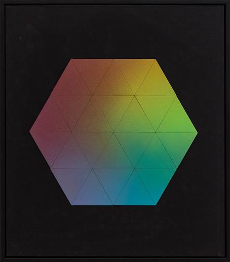 Exagone sunlight 72.jpg
