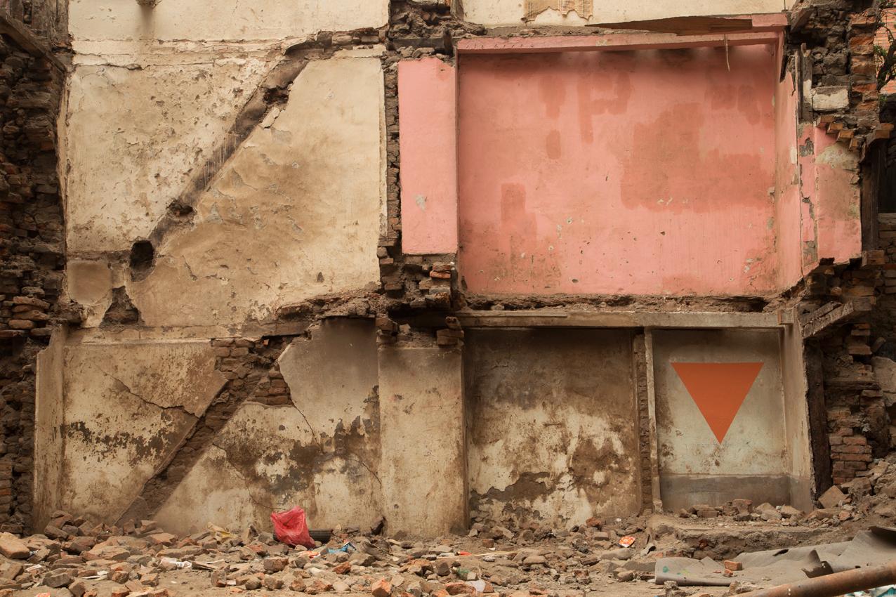 riccardo colombo art kathmandu 3