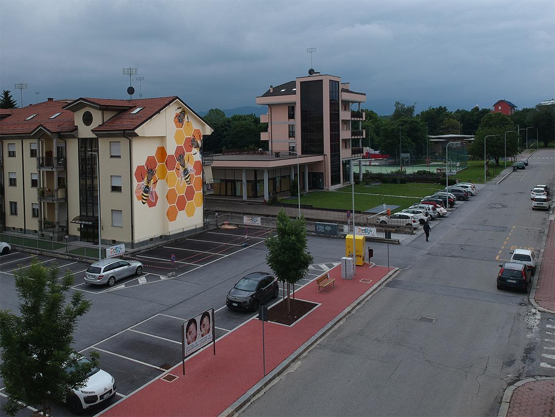 Riccardo Ten Colombo Cuneo 4