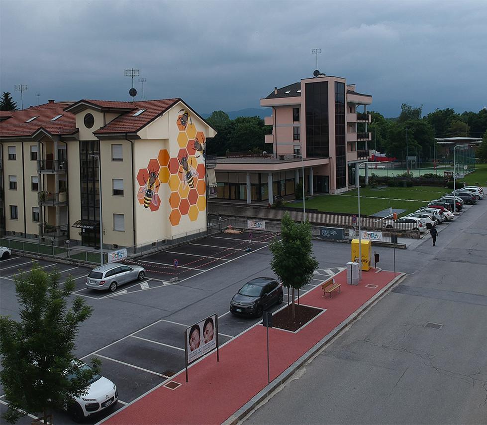 Riccardo Ten Colombo Cuneo 4.jpg