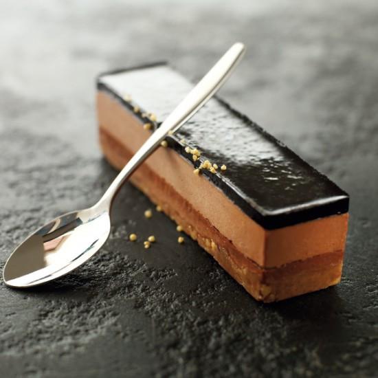 0319901-lingot-chocolat-ambiance-1-550x5