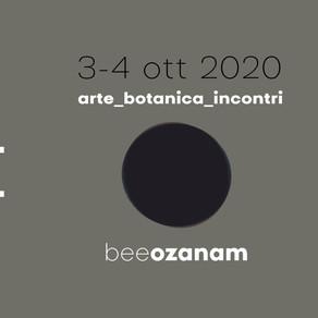 beepop fest 3-4 ott | arte_botanica_incontri