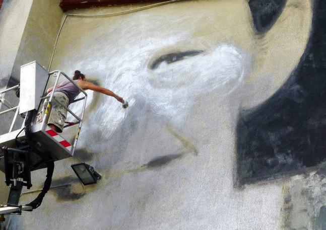 axelvoid-mural.jpg