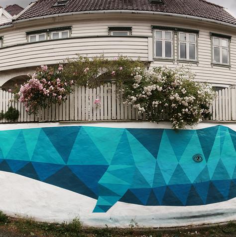 bergen_whale_TEN1.jpg