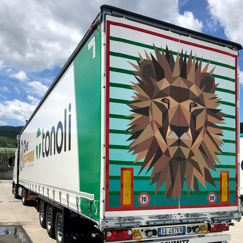 Riccardo Ten Colombo Lion Tonoli 3.jpg