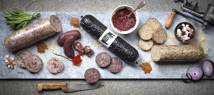 fruit-pig-home-banner-black-puddings.jpg