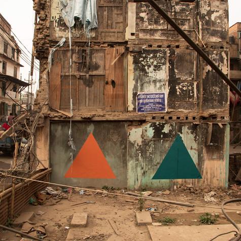 riccardo colombo art kathmandu 2.jpg