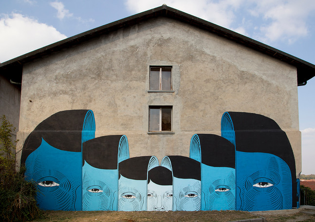 Andrea Casciu Street Alps 3.jpg