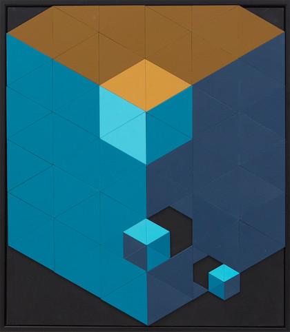 Galactic cube 72.jpg