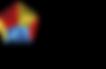 logo associazione pigmenti .png
