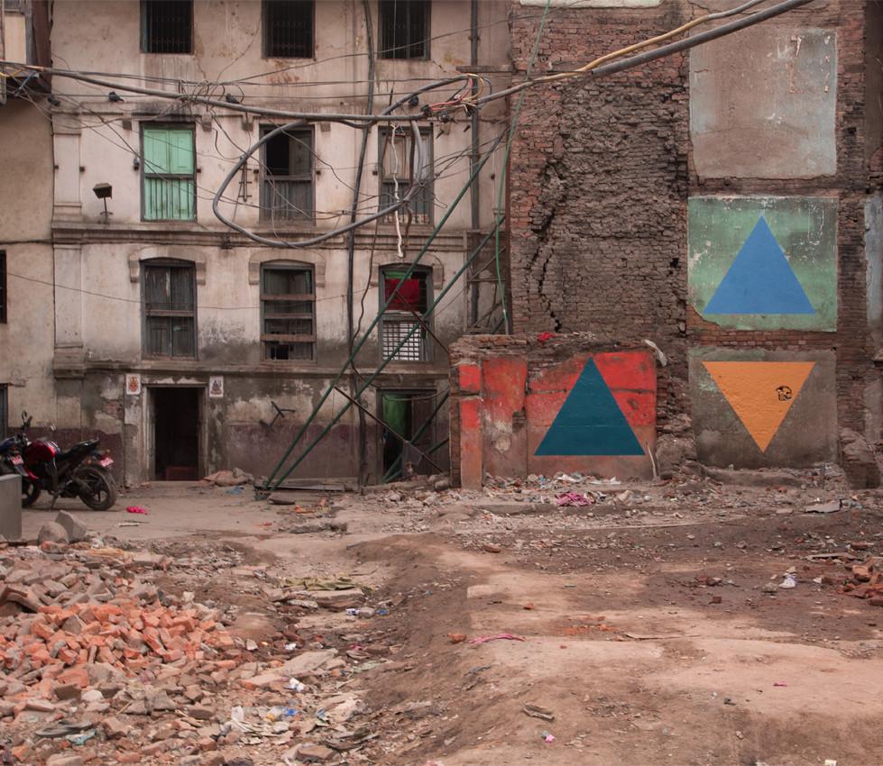 riccardo colombo art kathmandu.jpg