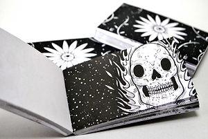 luca-ledda-2 flip book.jpg