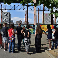 street art tour oarco dora.jpg