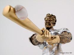 Monster_Baseball_Trophy_detail_2048x2048