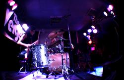 Drums 00