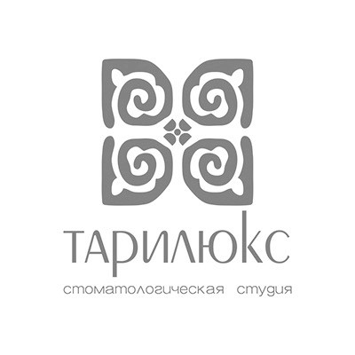 тарилюкс_edited.jpg