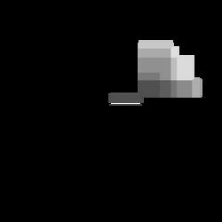 Pwc-logo_edited.png