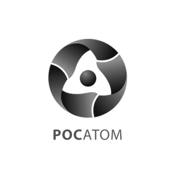 лого_edited.png