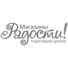 1431927439_logorad_edited.jpg
