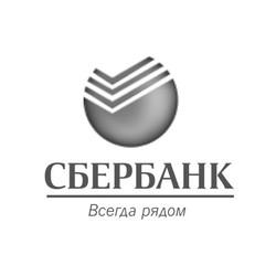 сбербанк_edited.jpg