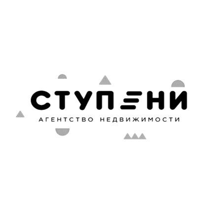 stupeni-logo_edited.jpg