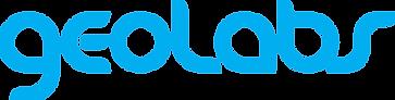 Logo GEOLABS Adrian Nazar