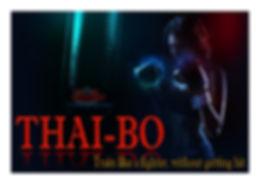 Thai-Bo Ad 19.jpg