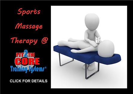 Massage Homepage.jpg