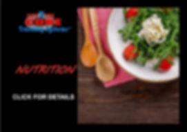 Nutrition Homepage.jpg