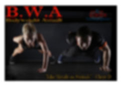 BWA ad 19.jpg