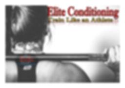 Elite ad 19.jpg