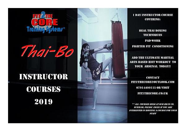 Thai-Bo Inst Course 19.jpg